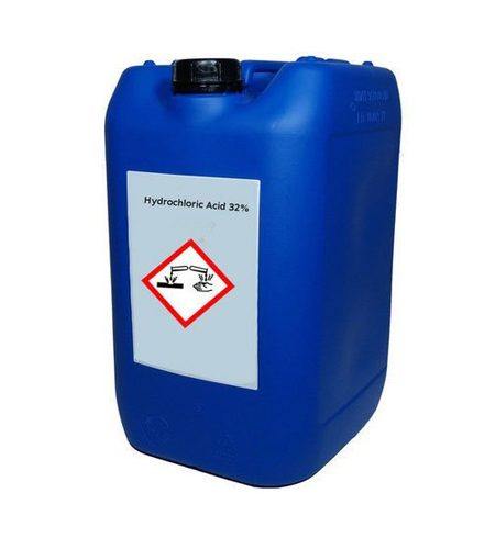 Hydrochloric acid, Hydrochloric acid (HCl) 35%, Hydrochloric Acid (HCl) 32%, Hydrochloric Acid (HCl) 50%, HCl, HCl 32%, HCl 35%, HCl 50%, Hydrochloric acid_price in Bangladesh, Hydrochloric acid price in bd, Hydrochloric acid seller in bd, Hydrochloric acid manufacturer in Bangladesh, Commercial Hydrochloric acid, Industrial grade Hydrochloric acid, Global heavy chemicals Hydrochloric acid, Hydrochloric acid supplier elitetradebd, HCl manufacturer in Bangladesh, HCl seller in Bangladesh, HCl supplier elitetradebd, HCl supplier elitetradebd, HCl manufacturer in Bangladesh, Caustic Flakes 98%, Caustic Liquid 45%, Soda Ash, Common Salt, Glabaur. Salt, Apple Burley, Topeka Starch, Acetic Acid, Hydroze China / BASF, Silicate, Bleaching Powder K. C. I, Bleaching Powder (Star Chlon), Phosphoric Acid, Peroxide, Sodium Sulfite, Lime Powder, Sodium By Carbonate, oxalic Acid, Formic acid, Maize starch, Faros Sulfite Sodium Hypo, Titanium Ka-100 Korea, Alginate Gum, P.V.A Taiwan, Sulfur Black, Softener Dial, Pigment Gum, Silicon oil, Caustic Flakes 98% price in Bangladesh, Caustic Liquid 45% price in Bangladesh, Soda Ash price in Bangladesh, Common Salt price in Bangladesh, Glabaur. Salt price in Bangladesh, Apple Burley price in Bangladesh, Topeka Starch price in Bangladesh, Acetic Acid price in Bangladesh, Hydroze China / BASF price in Bangladesh, Silicate price in Bangladesh, Bleaching Powder K. C. I price in Bangladesh, Bleaching Powder (Star Chlon) price in Bangladesh, Phosphoric Acid price in Bangladesh, Peroxide price in Bangladesh, Sodium Sulfite price in Bangladesh, Lime Powder price in Bangladesh, Sodium By Carbonate price in Bangladesh, oxalic Acid price in Bangladesh, Formic acid price in Bangladesh, Maize starch price in Bangladesh, Faros Sulfite Sodium Hypo price in Bangladesh, Titanium Ka-100 Korea price in Bangladesh, Alginate Gum price in Bangladesh, P.V.A Taiwan price in Bangladesh, Sulfur Black price in Bangladesh, Softener Dial price in Bangladesh, Pigment G