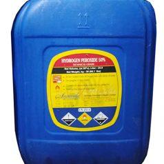 Hydrogen Peroxide (H2O2), Caustic Soda (NaOH), Sodium Hypochlorite (NaOCl), elitetradebd, Hydrochloric Acid (HCl), Liquid Chlorine, Calcium Carbonate Filler Compound, Calcium Carbonate (CaCO3)-Popular, Calcium Carbonate (CaCO3), Chlorinated Paraffin Wax, SAMWET BLF, SAMWET BLN, SAMPER STB, SAMSOF CAT, SAMSOF HSS, SAMSOF PSS, SAMCRE PAM, SAMPER KLR, SAMNEU CAN, SAMLEV FSA, SAMSOF HWS, SAMSEQ ASA, SAMSOP APF, SAMSEQ USA, SAMFIX FFF, CAUSTIC SODA FLAKES, CAUSTIC SODA (LIQUID), HYDROGEN PEROXIDE, LIQUID CHLORINE, HYDROCHLORIC ACID (32%), SODIUM HYPO CHLORITE, CHLORINATED PARAFFIN WAX (CPW), SAFEX, PVC RESIN, PET RESIN, PVC RESIN AND PET RESIN, Chlorinated Paraffin Wax (CPW), Clotech (Sodium Hypochlorite), Caustic Soda (NaOH), Hydrochloric Acid, Calcium Hypochlorite (CaClO)2, Hydrogen Peroxide (H2O2) price in bd, Caustic Soda (NaOH) price in bd, Sodium Hypochlorite (NaOCl) price in bd, Hydrochloric Acid (HCl) price in bd, Liquid Chlorine price in bd, Calcium Carbonate Filler Compound price in bd, Calcium Carbonate (CaCO3)-Popular price in Bd, Calcium Carbonate (CaCO3) price in bd, Chlorinated Paraffin Wax price in Bd, SAMWET BLF price in bd, SAMWET BLN price in Bd, SAMPER STB price in Bd, SAMSOF CAT price in bd, SAMSOF HSS price in bd, SAMSOF PSS price in bd, SAMCRE PAM price in Bd, SAMPER KLR price in Bd, SAMNEU CAN price in Bd, SAMLEV FSA price in Bd, SAMSOF HWS price in bd, SAMSEQ ASA price in bd, SAMSOP APF price in bd, SAMSEQ USA price in bd, SAMFIX FFF price in bd, CAUSTIC SODA FLAKES price in bd, CAUSTIC SODA (LIQUID) price in bd, HYDROGEN PEROXIDE price in bd, LIQUID CHLORINE price in Bd, HYDROCHLORIC ACID (32%) price in Bd, SODIUM HYPO CHLORITE price in Bd, CHLORINATED PARAFFIN WAX (CPW) price in Bd, SAFEX price in Bd, PVC RESIN price in Bd, PET RESIN price in Bd, PVC RESIN AND PET RESIN price in Bd, Chlorinated Paraffin Wax (CPW) price in Bd, Clotech (Sodium Hypochlorite) price in Bd, Caustic Soda (NaOH) price in Bd, Hydrochloric Acid price in Bd, Calcium Hypoc