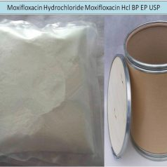 Moxifloxacin, Moxifloxacin Hydrochloride Moxifloxacin Hcl BP EP USP, Moxifloxacine Hydrochloride, Moxifloxacine Hcl, Moxifloxacin price in Bangladesh, Moxifloxacin supplier elitetradebd, Moxifloxacin seller in Bangladesh, Moxifloxacin supplier in bd, Guobang Pharma Moxifloxacin, China Guobang Pharma Moxifloxacin, Guobang Pharma Moxifloxacin price in Bangladesh, Guobang Pharma Moxifloxacin price in bd, Ciprofloxacin lactate, Ciprofloxacin lactate price in Bangladesh, China Ciprofloxacin lactate, Guobang Pharmaceutical Ciprofloxacin lactate, Ciprofloxacin lactate supplier elitetradebd, Manufacturer of Ciprofloxacin lactate, Roxithromycin, Roxithromycine, Roxithromycinum, Roxithromycin price in Bangladesh, Roxithromycin supplier in Bangladesh, Roxithromycin importer in Bangladesh, China Roxithromycin, Macrolides Roxithromycin, Guobang Pharmaceutical Roxithromycin, Guobang Pharmaceutical dealer in Bangladesh, Manufacturer of Guobang Pharmaceutical, elitetradebd, Pure Ciprofloxacin Hydrochloride, Ciprofloxacin hydrochloride API price in Bangladesh, Ciprofloxacin hydrochloride API seller in bangladesh, Ciprofloxacin Hcl Powder, Ciprofloxacin Hydrochloride (Ciprofloxacin Hcl), Ciprofloxacin Hydrochloride (Ciprofloxacin Hcl) API, Pure Ciprofloxacin Hydrochloride price in Bangladesh, Ciprofloxacin, Ciprofloxacin price in Bangladesh, Ciprofloxacin supplier in Bangladesh, Ciprofloxacin hydrochloride API, Vitamin B6, Vitamin B1 (Thiamine Nitrate), Vitamin B1 (Thiamine Hydrochloride), Pyridoxine Hydrochloride DC grade, Thiamine Nitrate DC grade, Thiamine Hydrochloride DC grade, Folic Acid, Folic Acid 80%, Ascorbyl Palmitate, Biotin, Biotin 2%, Biotin 1%, Cholecalciferol (Vitamin D3), Vitamin D3 Powder, Vitamin D3 Oil, Vitamin D3 500, Vitamin E 500, Pure Azithromycin Powder, Azithromycin Raw Material Supplier in Bangladesh. Azithromycin API manufacturer in China, Pure Azithromycin Powder seller in Bangladesh, Pure Azithromycin Powder supplier in Bangladesh, Azithromycin Micronize