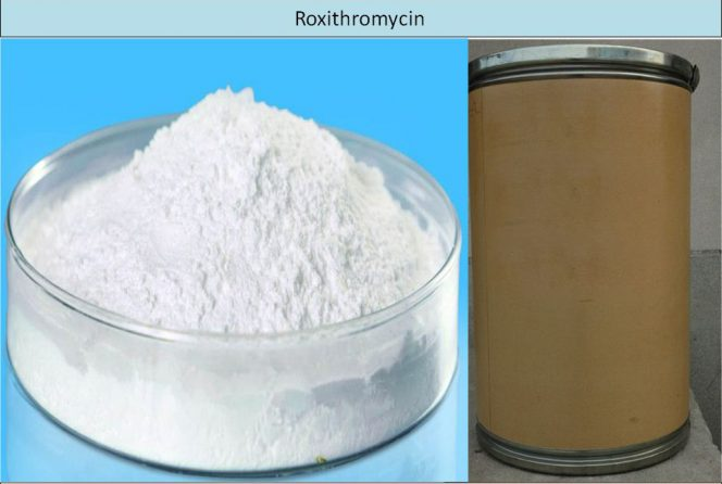 Macrolides Antibiotics Raw Material, Macrolides Antibiotics Raw Material, Macrolides Antibiotics Raw Material, Pharmaceutical API, Antibiotics, AntiViral, Local Anesthesia, Analgesic-Antipyretic, Sterile API, Mixed API, Functional API, Steroids, Digestive API, Anti-Depressant API, Anti-Tumor API, Anti-Gout, Nucleosides or Nucleotides, Intermediates, Contrast Agents or Contrast Medium, Vet API and Premix, Veterinary Antibiotics, Premix, Amino Acids and Derivatives, Amino Acids, Amino Acid Derivatives, Vitamins and Derivatives, Vitamins, Vitamin Derivatives, Vitamins and Derivatives, Recipients, Sugars, Popular Excipients, Cyclodextrin, Chemicals, Mineral (Inorganic Substance), Organic Chemicals, Featured Chemicals, Surfactants, Disinfection and Sterilization Materials (Liquid), Sterilization and Disinfection Materials (Solid), Special Colorant, Additive and Herbal Extracts, Additives, Herbal Extracts, Functional Substance, Added Substances, Collagen, Essential Oil, Package Materials, Fiber Drums, Pharmaceutical Package Material, Glass Vials and Glass Bottles, Rubber Stoppers, Rubber Syringe Plunger, Rubber Gasket, PVC Film, PVDC Sheet, PET Foil, PVC/PVDC Composite Sheet, PVC/PE Foil, Suppository Shell, Foil, Sheet, Film for Suppositories, Aluminium Tin or Bottle, Aluminium Jar or Canisters, Manual Vial Crimper and Decrimper, Aluminium Foil, Aluminium Sheet, Aluminium Caps, Alu-Plastic Caps, Enzymes and Bio-Products, Enzymes, Probiotics, CiprofloxacinHCL, Enrofloxacin, Marbofloxacin, Clarithromycin, Roxithromycin, Cyromazine, Solifenacin Succinate, Gamithromycin, Tulathromycin, Azaerythromycin, Toltrazuril, Doxifluridine, Enrofloxacin Base, Ciprofloxacin HCl, Diclazuril, 5'-Deoxy-Fluorouridine, Balofloxacin, Orbifloxacin, Roxithromycin, Roxithromycine, Roxithromycinum, Roxithromycin price in Bangladesh, Roxithromycin supplier in Bangladesh, Roxithromycin importer in Bangladesh, China Roxithromycin, Macrolides Roxithromycin, Guobang Pharmaceutical Roxithromycin, Guoban