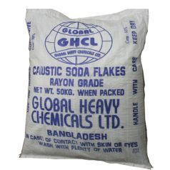 Sodium Hydroxide, Caustic Soda (NaOH), NaOH, Caustic Soda, Caustic Soda_ price in Bangladesh, Caustic Soda price in bd, Sodium Hydroxide_price in Bangladesh, Sodium Hydroxide price in bd, Sodium Hydroxide seller in bd, Sodium Hydroxide supplier elitetradebd in Bangladesh, Sodium Hydroxide manufacturer in Bangladesh, Caustic Soda supplier in Bangladesh, Caustic Soda seller in Dhaka, Caustic Soda manufacturer in Bangladesh, NaOH_price in Bangladesh, NaOH manufacturer in Bangladesh, NaOH supplier in Bangladesh, NaOH reseller elitetradebd, Sodium hypochlorite, Clotech, Clotech 5.25%, Sodium hypochlorite 5.25%, Sodium hypochlorite 5.25%, Clotech 5.25%,, Arsenic Removal, ফ্লোর ক্লিনার, Floor cleaner, Opso Saline Ltd Clotech 5.25% (4 L), Clotech 5.25% (4 L), Opso Saline Sodium Hypochlorite, Opso Saline Clotech, ক্লোটেক Clotech, Corona Virus killer, Clotech Normal 99.9 % Germs Killer, Clotech 4 Liter 1 Can, Sodium Hypochlorite 4 Liter 1 Can, Clotech Disinfectant Liquid, Sodium Hypochlorite Disinfecta, nt Liquid, CLOTECH® Disinfectant Liquid Kills 99.9% Germs, CLOTECH Disinfectant Liquid Kills 99.99% GERMS, Products of Opso saline Sodium Hypochlorite 4 Liter, Disinfectant Liquid Kills 99.99% GERMS, Clotech Kills 99.9% Germs (4L), Elite, Scientific, and, Meditech, Co, Elite, Trade, BD, Clotech, Sodium Hypochlorite 5.25%#Clotech Manufactured in Bangladesh, Clotech Marketed By Elite scientific & Meditech CO, Clotech for family safe from Corona, Clotech Specially designed to clean a variety of surfaces Kills 99.9% of bacteria & viruses, Sodium hypochlorite 5.25%, hypochlorite, CLOTECH, VAIRUS CLENAR, Clotech (Sodium Hypochlorite 5.25%) Pack Size: 4kg, Clotech kills SARS-CoV-2,Clotech kills COVID-19, Clotechuse for AC fridges cleaning, NaOCI, Clotech NaOCI, Sodium Hypochlorite NaOCI, cetrimide, chlorhexidine, gluconate, benzalkonium chloride, Physical Appearance - Pale sreenish clear liquid with characteristic odor, Chemical name- Sodium Hypochlorite , Chemical, Formula- NaOCI, M